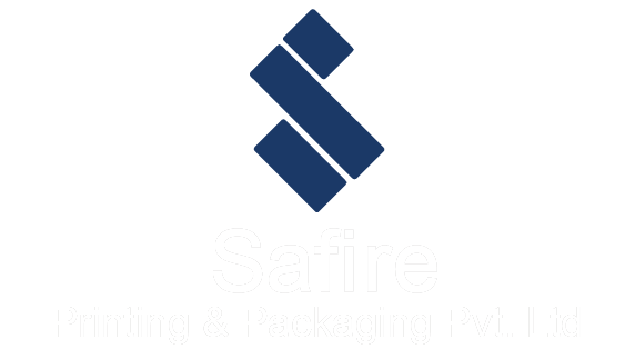 Safire Print & Pack Pvt. Ltd